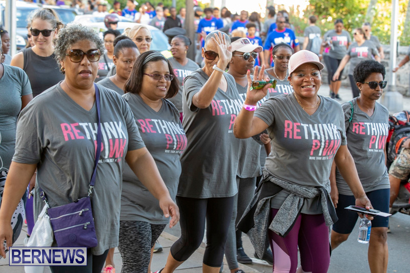 BFM-Breast-Cancer-Awareness-Walk-Bermuda-October-17-2018-7733