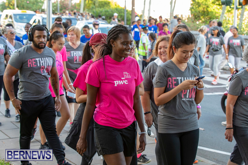 BFM-Breast-Cancer-Awareness-Walk-Bermuda-October-17-2018-7747