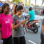 BF&M Breast Cancer Awareness Walk Bermuda, October 17 2018-7749