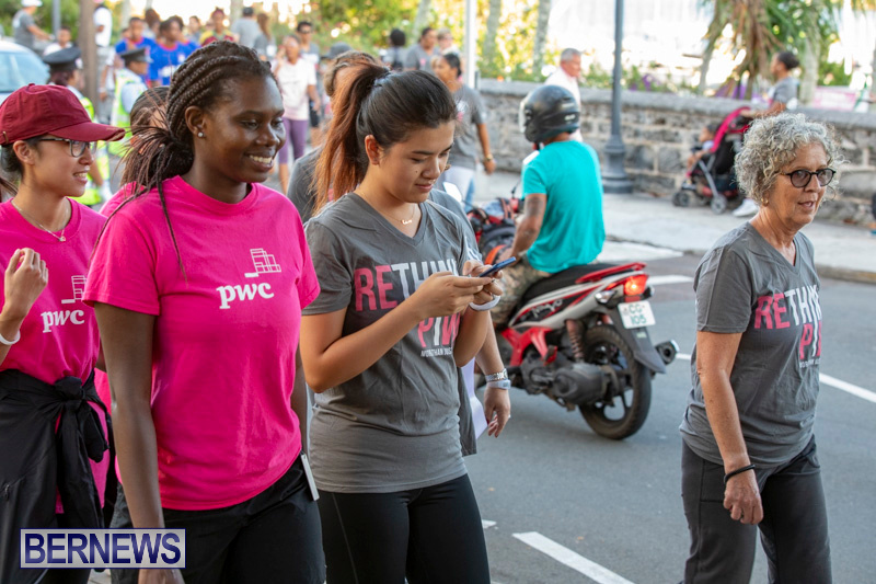 BFM-Breast-Cancer-Awareness-Walk-Bermuda-October-17-2018-7749