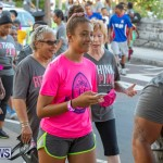 BF&M Breast Cancer Awareness Walk Bermuda, October 17 2018-7754