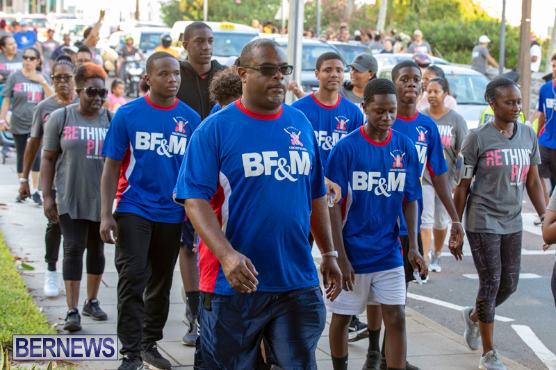 BFM-Breast-Cancer-Awareness-Walk-Bermuda-October-17-2018-7758