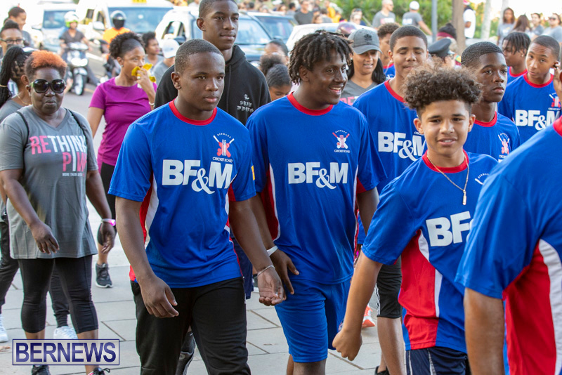BFM-Breast-Cancer-Awareness-Walk-Bermuda-October-17-2018-7762