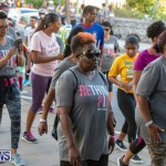 BF&M Breast Cancer Awareness Walk Bermuda, October 17 2018-7769