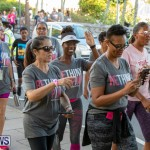 BF&M Breast Cancer Awareness Walk Bermuda, October 17 2018-7773