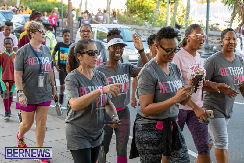 BFM-Breast-Cancer-Awareness-Walk-Bermuda-October-17-2018-7773