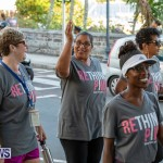 BF&M Breast Cancer Awareness Walk Bermuda, October 17 2018-7776