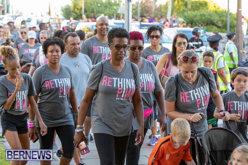 BFM-Breast-Cancer-Awareness-Walk-Bermuda-October-17-2018-7819