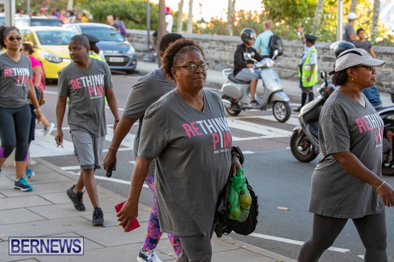 BFM-Breast-Cancer-Awareness-Walk-Bermuda-October-17-2018-7833