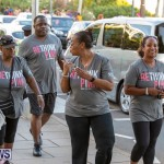 BF&M Breast Cancer Awareness Walk Bermuda, October 17 2018-7854