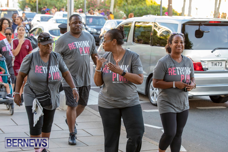 BFM-Breast-Cancer-Awareness-Walk-Bermuda-October-17-2018-7854