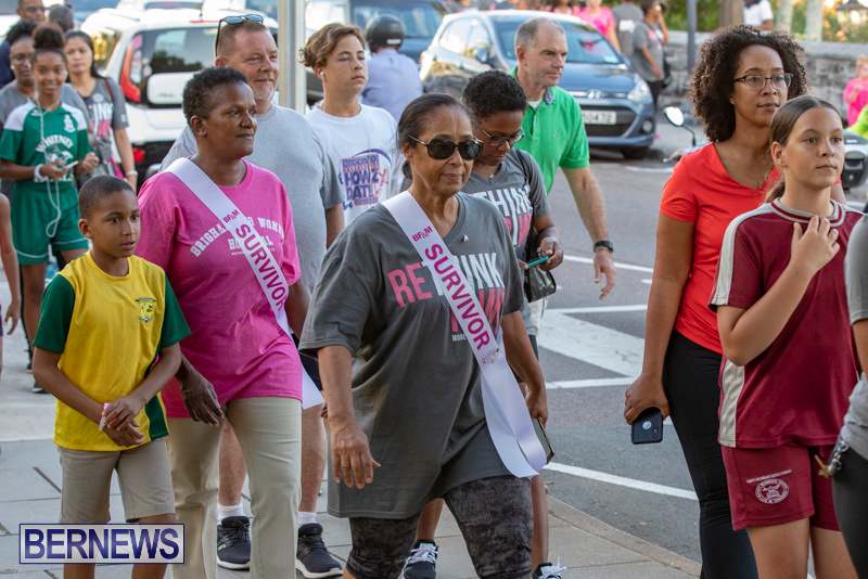 BFM-Breast-Cancer-Awareness-Walk-Bermuda-October-17-2018-7861