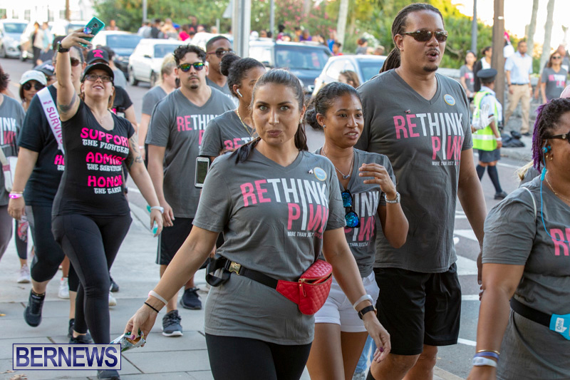 BFM-Breast-Cancer-Awareness-Walk-Bermuda-October-17-2018-7874