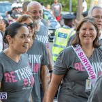 BF&M Breast Cancer Awareness Walk Bermuda, October 17 2018-7901