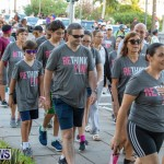 BF&M Breast Cancer Awareness Walk Bermuda, October 17 2018-7902