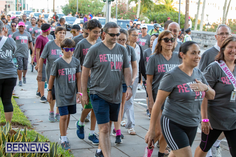 BFM-Breast-Cancer-Awareness-Walk-Bermuda-October-17-2018-7902