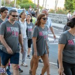 BF&M Breast Cancer Awareness Walk Bermuda, October 17 2018-7903