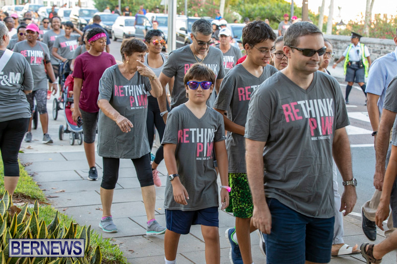 BFM-Breast-Cancer-Awareness-Walk-Bermuda-October-17-2018-7904