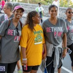 BF&M Breast Cancer Awareness Walk Bermuda, October 17 2018-7928
