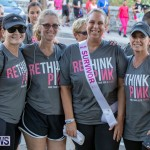 BF&M Breast Cancer Awareness Walk Bermuda, October 17 2018-7934