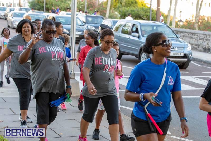 BFM-Breast-Cancer-Awareness-Walk-Bermuda-October-17-2018-7947