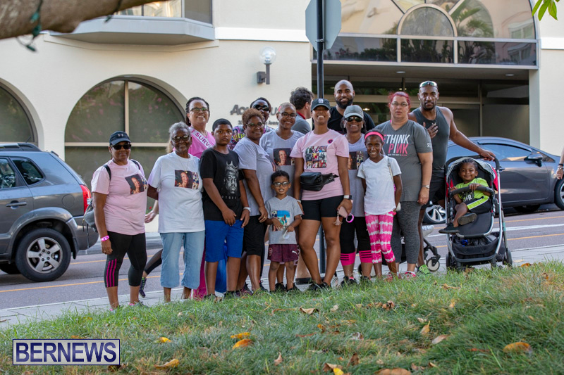 BFM-Breast-Cancer-Awareness-Walk-Bermuda-October-17-2018-7960