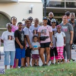 BF&M Breast Cancer Awareness Walk Bermuda, October 17 2018-7962