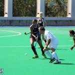 BHF League Season Bermuda Oct 3 2018 (17)