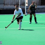 BHF League Season Bermuda Oct 3 2018 (19)