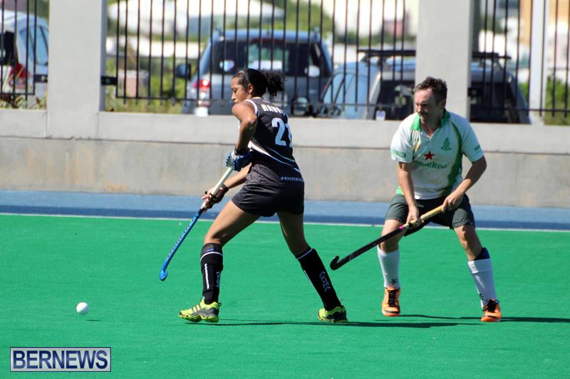 BHF-League-Season-Bermuda-Oct-3-2018-2