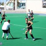 BHF League Season Bermuda Oct 3 2018 (5)