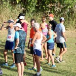 BNAA Cross Country Chaplin Bay Bermuda Oct 13 2018 (1)
