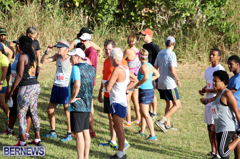 BNAA-Cross-Country-Chaplin-Bay-Bermuda-Oct-13-2018-1