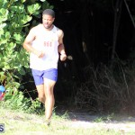 BNAA Cross Country Chaplin Bay Bermuda Oct 13 2018 (10)