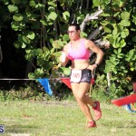 BNAA Cross Country Chaplin Bay Bermuda Oct 13 2018 (11)