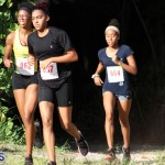 BNAA Cross Country Chaplin Bay Bermuda Oct 13 2018 (12)