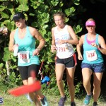 BNAA Cross Country Chaplin Bay Bermuda Oct 13 2018 (13)