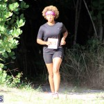 BNAA Cross Country Chaplin Bay Bermuda Oct 13 2018 (15)