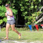BNAA Cross Country Chaplin Bay Bermuda Oct 13 2018 (17)