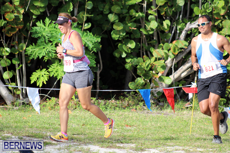 BNAA-Cross-Country-Chaplin-Bay-Bermuda-Oct-13-2018-17