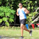 BNAA Cross Country Chaplin Bay Bermuda Oct 13 2018 (18)