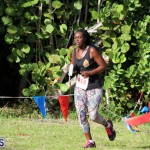 BNAA Cross Country Chaplin Bay Bermuda Oct 13 2018 (19)