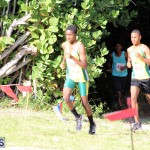 BNAA Cross Country Chaplin Bay Bermuda Oct 13 2018 (2)