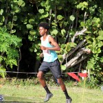 BNAA Cross Country Chaplin Bay Bermuda Oct 13 2018 (3)
