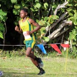 BNAA Cross Country Chaplin Bay Bermuda Oct 13 2018 (4)