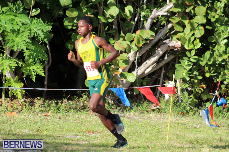 BNAA-Cross-Country-Chaplin-Bay-Bermuda-Oct-13-2018-4