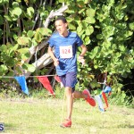BNAA Cross Country Chaplin Bay Bermuda Oct 13 2018 (5)