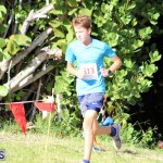 BNAA Cross Country Chaplin Bay Bermuda Oct 13 2018 (6)