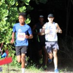 BNAA Cross Country Chaplin Bay Bermuda Oct 13 2018 (7)