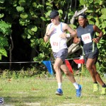 BNAA Cross Country Chaplin Bay Bermuda Oct 13 2018 (8)